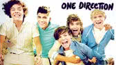 One thing (One Direction)