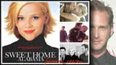 Romantic Comedy Synopsis (Sweet Home Alabama)