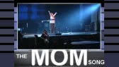 The Mom Song