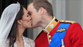 The Royal Wedding of HRH Prince William and Kate Middleton