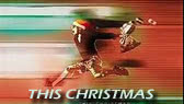 This Christmas (Joy to the world) (TobyMac)