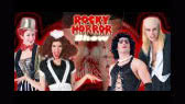Time Warp (Rocky Horror Picture Show)