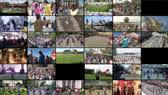 UptoFaith Global Dance 2011 -the biggest flashmob ever (UptoFaith)