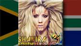 Waka Waka (Shakira)