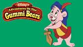 A New Beginning -1x01 (The Gummi Bears)