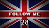 Beginner 28 - I enjoy it (Follow Me)
