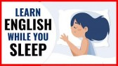 100 Common English Phrases and Sentence Patterns (Learn English - FukEn)