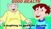 Good Health (Toons Station)