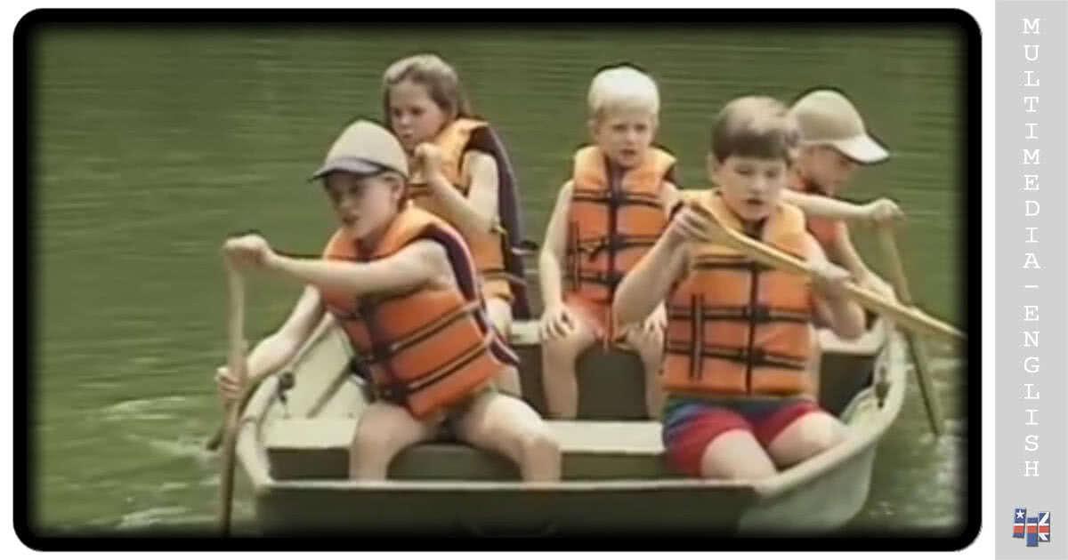 row  row  row your boat  cedarmont kids   u2013 multimedia