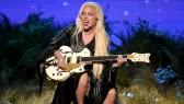 Million Reasons (Lady Gaga)