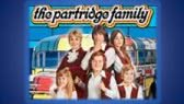 Breaking Up is Hard to Do (The Partridge Family)