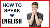 How to speak English: 500 Real English Phrases (Learn English - FukEn)