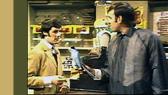 The dead parrot (Monty Python) (Monty Python)