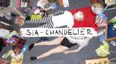 Chandelier (Sia)