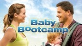 Baby Bootcamp (full movie)