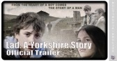 Lad: A Yorkshire Story - Award Winning Drama, Full Movie, HD, English subtitles (full movie)