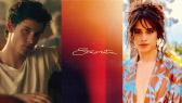 Señorita (Camila Cabello & Shawn Mendes)