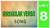 Irregular Verbs song (Lingportal Online School of English)
