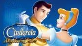 Cinderella (Disney's Storybook)