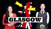 GLASGOW / GLASWEGIAN Accent (English Like A Native)