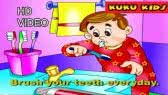 Learn Simple Sentences In English (Kuku kids)