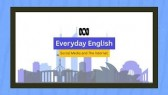 Everyday English: Social Media and the Internet (ABC Education)