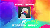 Broken Arrows (Avicii)
