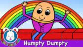 Humpty Dumpty (MyVoxSongs)