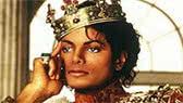 Human Nature (Michael Jackson)