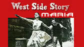 Maria (West Side Story)
