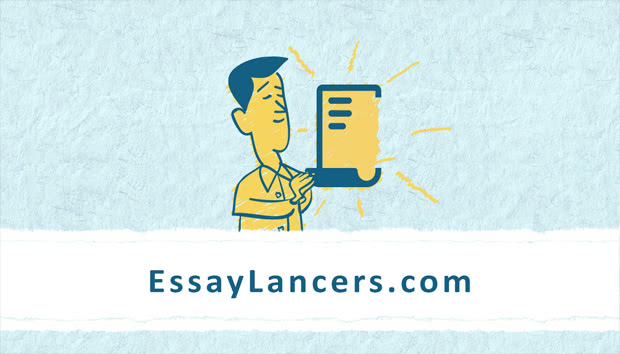 essay writers online know more about academic essaylancerscom  academic writing assignments like essays annotated bibliographies term or  research papers can easily burn students out and writers block represents  a