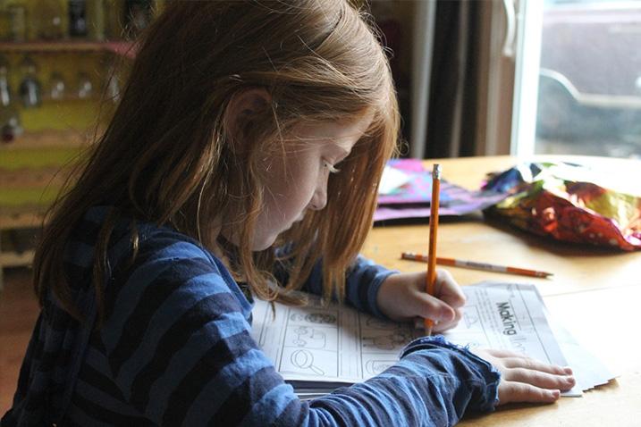 Homework helper sites for kids ben essay franklin